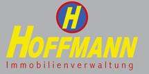 Hoffmann GmbH Thyrnau Passau - Immobilienverwaltung