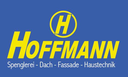 Hoffmann GmbH Thyrnau Passau - Spenglerei Heizung L�ftung Sanit�r Foliend�cher