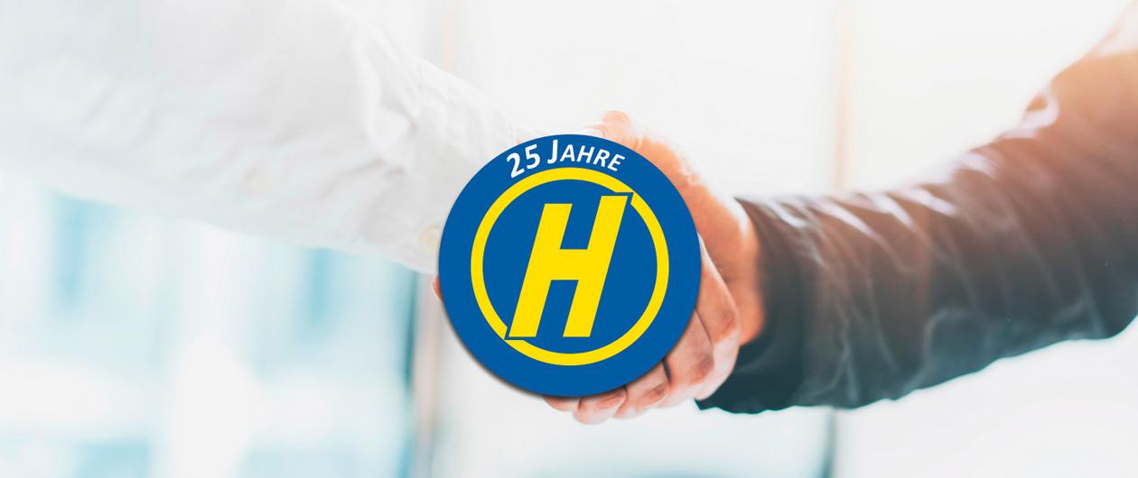 Karriere Stellenangebote Hoffmann GmbH