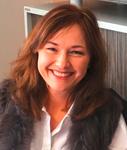 Hoffmann Immobilienkauffrau Anita Priester
