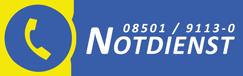 Notdienst Hoffmann GmbH