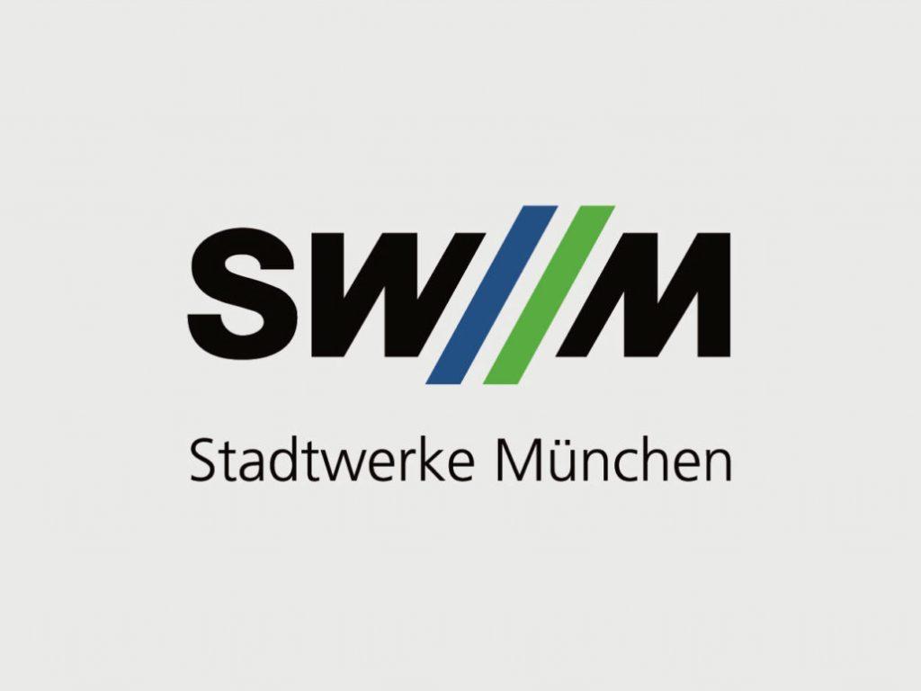 Hoffmann erhält Großauftrag von den Stadtwerken München über ca. 10000 qm Dachsanierung