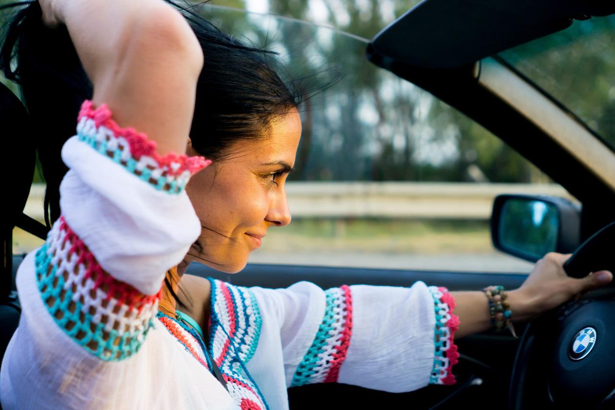 Hoffmann Ausbildungs-Special: Wir zahlen dir deinen Führerschein!