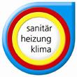 Sanitär Logo Hoffmann GmbH