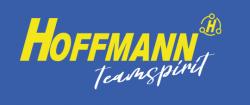 Hoffmann Teamspirit Ausbildung