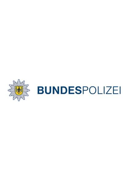 Neubau der Bundespolizei Passau