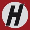 Hoffman Firmengruppe - Partner für Immobilien