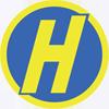 Hoffman Firmengruppe - Partner für Dach, Fassade, Haustechnik, Sanierung
