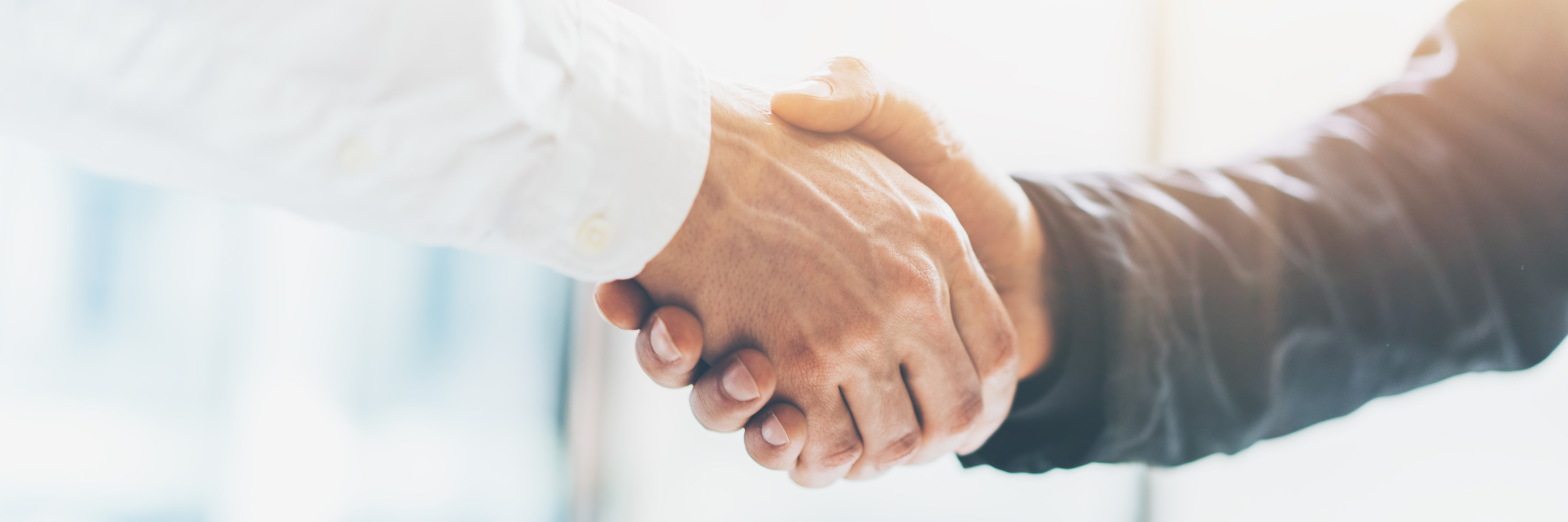 Karriere Hoffman Firmengruppe - Partner für Dach, Fassade, Haustechnik, Sanierung