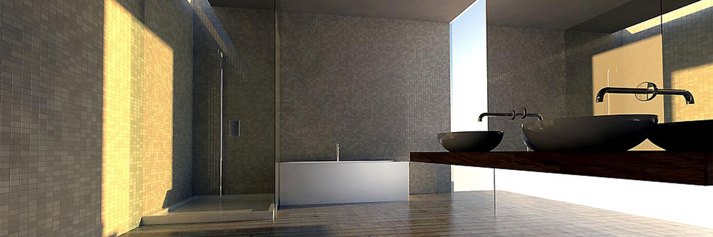 Haustechnik Hoffman Firmengruppe - Partner für Dach, Fassade, Haustechnik, Sanierung