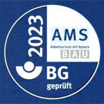 AMS Zertifizierung Hoffmann GmbH