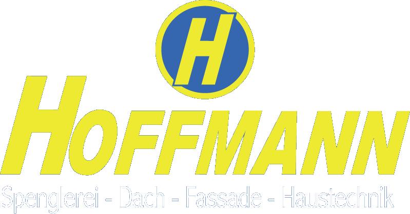 Hoffmann GmbH Thyrnau Passau - Spenglerei Heizung Lüftung Sanitär Foliendäche