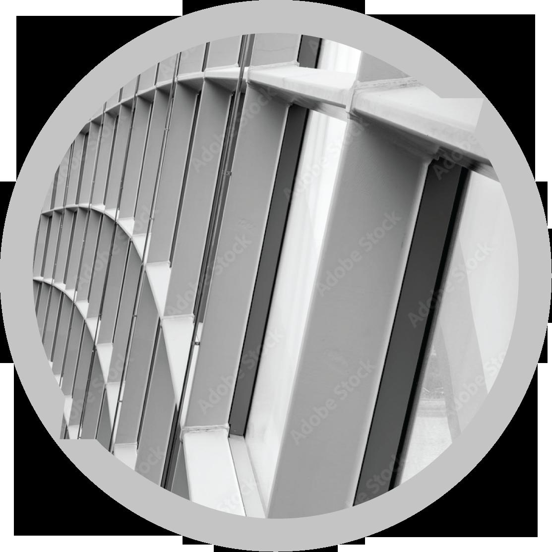 Sonderkonstruktionen Hoffmann GmbH Thyrnau Passau - Spenglerei Heizung Lüftung Sanitär Foliendäche