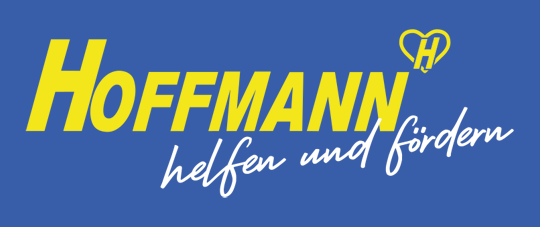 Soziales Engagement der Hoffmann Gruppe